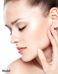 Baltimore Facial Injectables