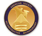 Baltimore American Society of Reconstructive Microsurgery