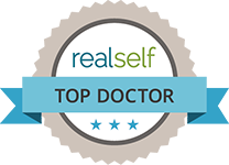 Baltimore RealSelf Top Doctor